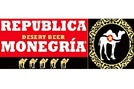 Republica Monegria