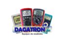 Dagatron