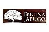Delicatessen Jabugo