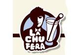 La Chufera