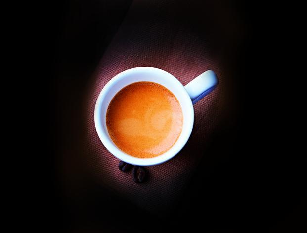 Café para hostelería. Consulte nuestro catálogo de café