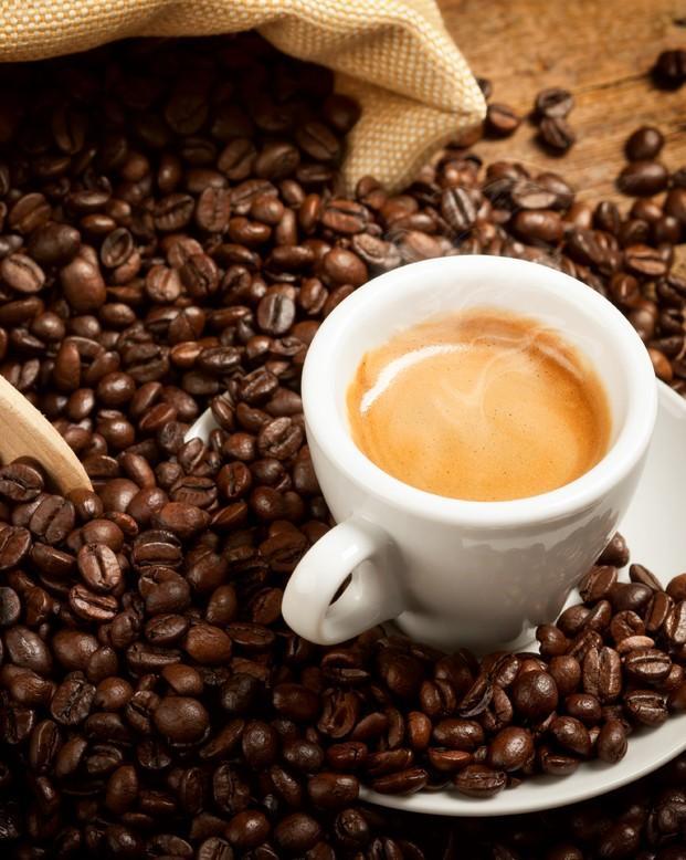 Nuestro café. Descubre nuestra variedad de café