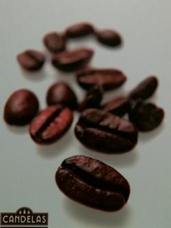 Café en grano. Sabor y aroma inigualable.