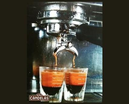Máquinas de café. Los mejores productos