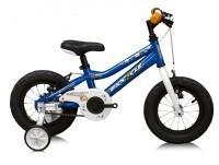 Bicicleta Funny