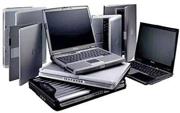 Reparación de Ordenadores.Reparación de ordenadores portátiles