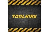 Toolhire | Alquiler, venta y reparación de maquinaria y herramientas