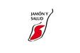 Jamón y Salud Alcalá de Henares