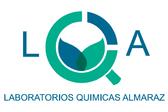 Químicas de Almaraz