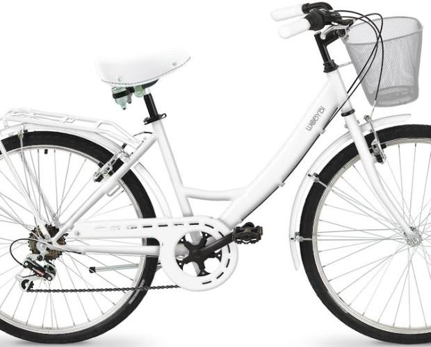 Bicicletas. Bicicletas Urbanas de Paseo. Diseñada a medida