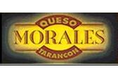 Quesos Manchegos Morales