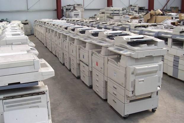 Digitalización y Escaneado.Servicios de digitalización