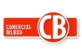 Comercial Bilbao