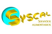 Syscal