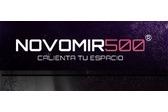 Novomir500