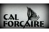 Cal Forcaire
