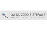 Data 2000 Sistemas