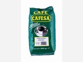 CAFESA molido