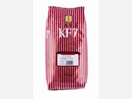 Café KF7 mezcla