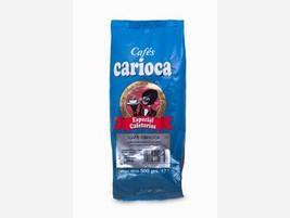 Café Carioca descafeinado