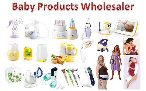 Artículos premamá. Artículos premamá y productos para bebés