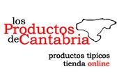 Los Productos de Cantabria