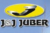 J&J Juber