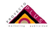 Proyecto Plus