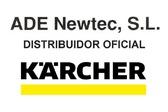 ADE NEWTEC