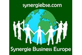 Synergie Business Europe