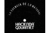 Hacienda Gourmet