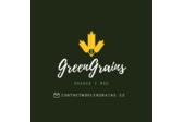Green Grains Granos y Más