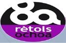 Rótulos Ochoa