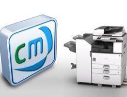 Alquiler de Fotocopiadoras.fotocopiadoras