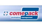 Comepack