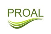 Proal