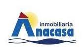 Anacasa