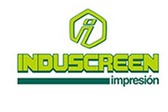 Induscreen