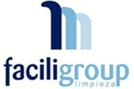 Facilgroup