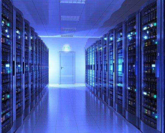 Instalación y Mantenimiento de Redes Locales.Servicio de calidad