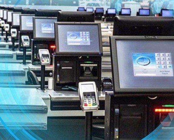 Outsourcing Informático.Tenemos lo que necesita
