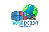 World Excelent