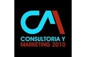 Consultoria y Marketing 2010