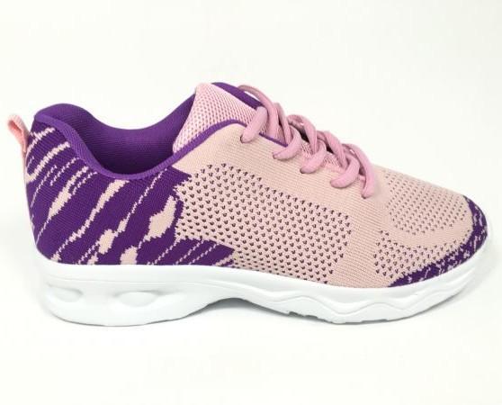 Calzado deportivo para niña. Excelente relación calidad/precio