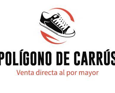 Logo. Estamos ubicado en Elche, Alicante