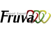 IMPORT-EXPORT FRUVA
