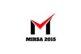 DISTRIBUCIONES MIRSA 2015