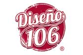Diseño 106