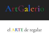 ArtGalerio