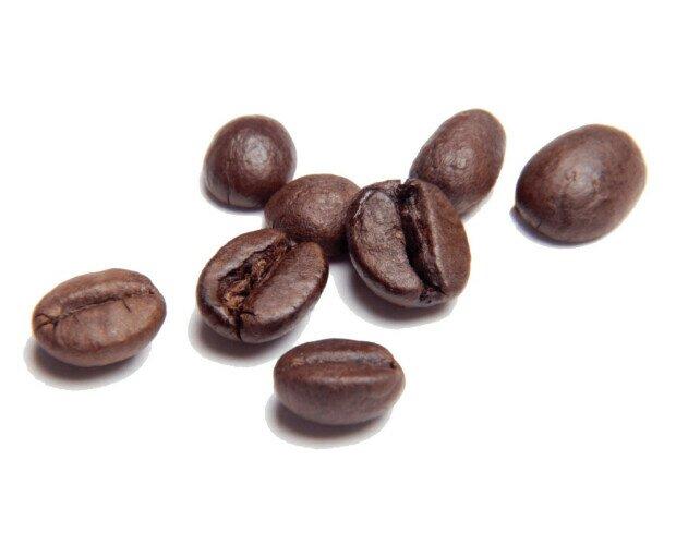 El mejor café en grano. Nuestro mejor café en grano de las mejores marcas